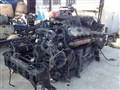 Двигатель для Nissan UD