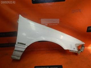 Крыло Toyota Mark II Qualis Владивосток