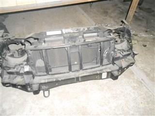 Радиатор кондиционера Jeep Liberty Челябинск
