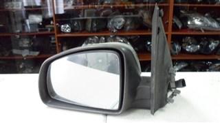 Зеркало Opel Meriva Челябинск