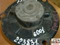 Мотор печки для Hyundai Grace