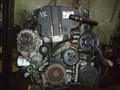 Двигатель для Mazda Ford Escape