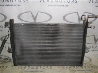 Радиатор кондиционера Suzuki Jimny Владивосток