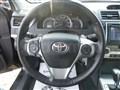 Airbag на руль для Toyota Venza