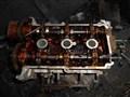 Головка блока цилиндров для Suzuki Lapin