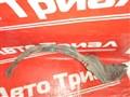 Подкрылок для Toyota Liteace Noah
