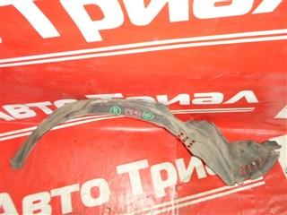 Подкрылок Toyota Liteace Noah Новосибирск