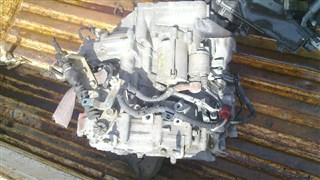 АКПП Honda Capa Владивосток