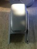 Бардачок между сиденьями для Lexus LX470