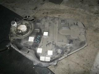 Бензобак Mazda 5 Владивосток