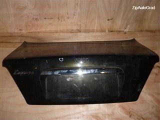 Крышка багажника Daewoo Leganza Москва