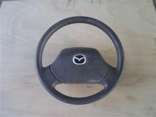 Руль с airbag Mazda Bongo Владивосток