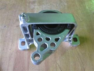 Подушка двигателя Mazda 3 Владивосток