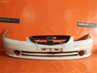 Бампер Honda Orthia Уссурийск