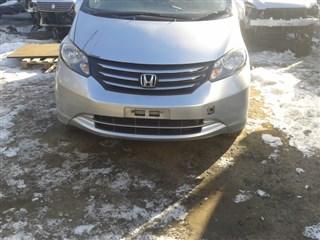 Капот Honda Freed Владивосток
