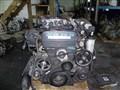 Двигатель для Toyota Crown Majesta