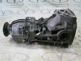 Редуктор Mazda Biante Владивосток