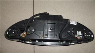Панель приборов Rover 75 Челябинск