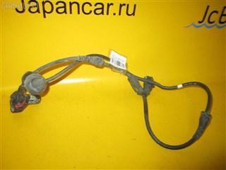 Датчик abs Audi A4 Avant Владивосток