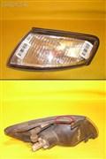 Габарит для Mazda Capella Wagon