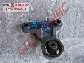 Редуктор Mazda CX-7 Владивосток