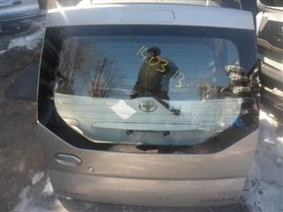Дверь задняя Mitsubishi Toppo Владивосток