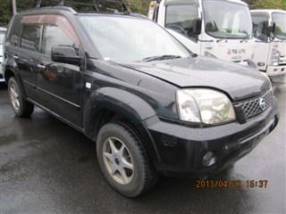 Стабилизатор Nissan X-Trail Новосибирск