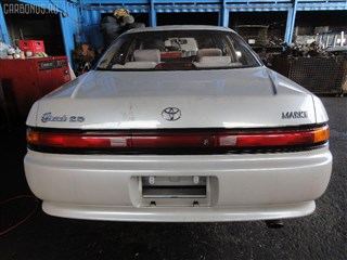 Катушка зажигания Toyota Sera Владивосток