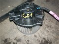 Мотор печки для Toyota Ist