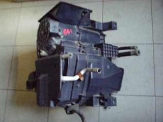 Печка Honda Mobilio Владивосток