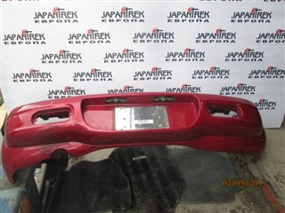Бампер Chrysler Pt Cruiser Улан-Удэ