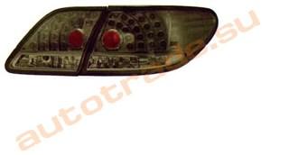 Стоп-сигнал Lexus ES300 Улан-Удэ