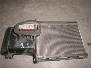 Радиатор кондиционера Subaru Tribeca Новосибирск