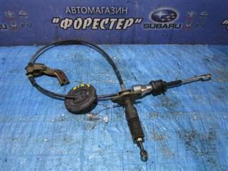 Тросик автомата Honda Airwave Владивосток