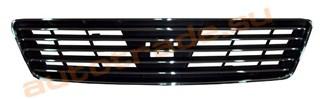 Решетка радиатора Nissan Maxima Улан-Удэ