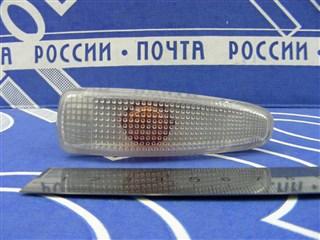 Повторитель в крыло Mitsubishi Outlander Владивосток
