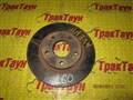 Тормозной диск для Nissan Avenir