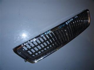 Решетка радиатора Nissan Maxima Новосибирск