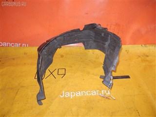 Подкрылок Mitsubishi EK Sport Уссурийск