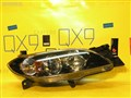 Фара для Mazda Axela