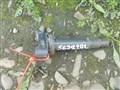 Катушка зажигания для Toyota Pronard