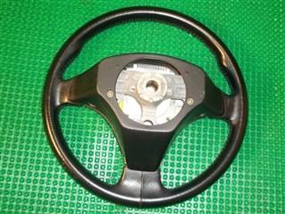 Руль с airbag Toyota Altezza Gita Новосибирск