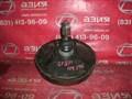 Жесткость бампера для Mazda 626