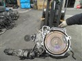 АКПП для Subaru R2