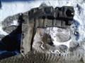 Защита двигателя для Toyota Bb