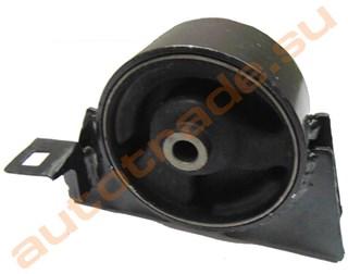 Подушка двигателя Nissan Almera Иркутск