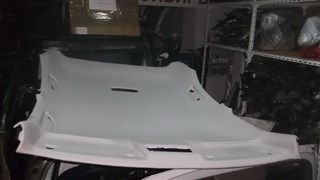 Крыша Mazda Atenza Sport Новосибирск
