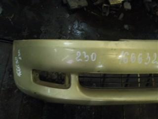 Бампер Toyota Sera Иркутск