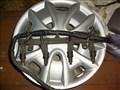 Форсунки комплект для Mazda 626