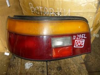 Стоп-сигнал Toyota Corolla FX Новосибирск